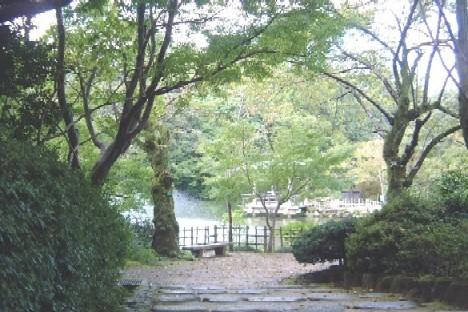http://www2.tcnet.ne.jp/river/1610.jpg