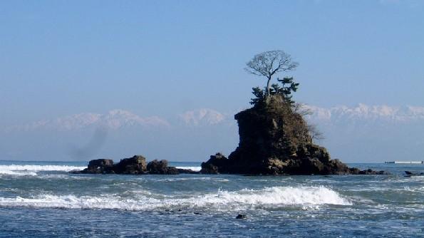 http://www2.tcnet.ne.jp/river/1611.jpg